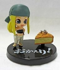 Bandai Fullmetal Alchemist Winry Figure Prop Plus Petit PPP  Japan Anime #2