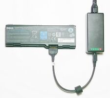 External Laptop Battery Charger for Dell Inspiron 6000, 9200, M1710, U4873 D5318
