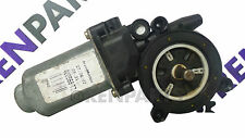 Renault Laguna II 2001-2007 NSF UK Passenger Side Front Window Motor
