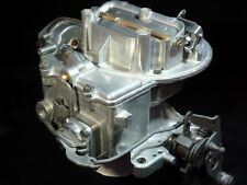 1973 1974 FORD MOTORCRAFT 2100 CARBURETOR F-SERIES TRUCK w/360-390c.i. #180-5147
