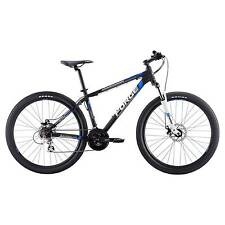 "Forge Sawback 7XX Mountain - 27.5"" Bike"