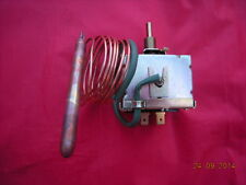 Worcester Heatslave 12/14 15/19 20/25 Oil Boiler Thermostat 87161423290 CL6P0118