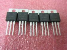 Mc7824bt 3 pin TO220 1a lineare REGOLATORE DI TENSIONE IC 1 AMP 5V UK STOCK X5 = 1sale