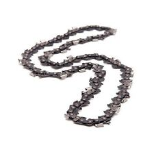 Oregon Replacement Chain for Bosch 40cm Chainsaw chain AKE 40 F016 800 258
