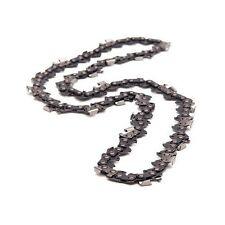 Oregon cadenas de reemplazo para Bosch 40cm Motosierra Cadena Ake 40 f016 800 258