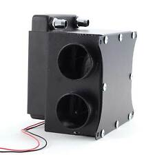 Universal 12v Lightweight Heater For Motorsport/Custom Build/Kit Car/Camper
