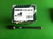 RACK END FOR MERCEDES VITO and  V CLASS FTR4818