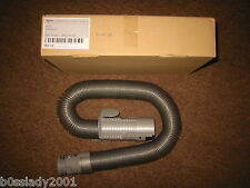 GENUINE OEM DYSON PART DC07 ANIMAL VACUUM vaccum CLEANER HOSE 904125-51