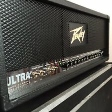 Peavey Ultra Plus Head 120W