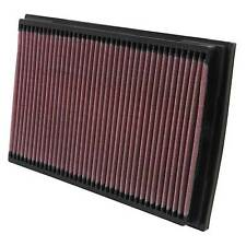 K&N Air Filter For VW Golf Mk4 / IV 1.4 / 1.6 16v 2000 - 2004 - 33-2221