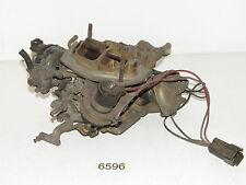 Holley 2 Barrel Carburetor Core 1986 - 1988 Dodge Plymouth 2.2 R40296 4324665