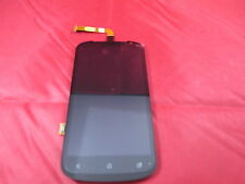 HTC One VX screen assembly touch screen digitizer LCD - NOT FOR AT&T VERSION
