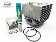 Cylinder & piston kit fits Stihl BR400, BR420, BR380, SR420, SR400 leaf blower