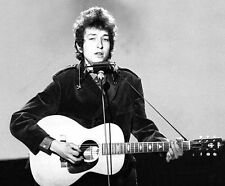 Bob Dylan Guitar Tabs Tablaturas lección CD de software 55 canciones y 9 pistas de respaldo