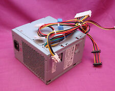 Dell n230p-00 nps-230db un p8407 0p8407 230w fuente de alimentación / PSU Gx520
