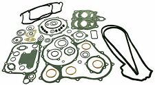 Honda GL 1000 Goldwing, 1978-1979, Full Gasket Set Kit - GL1000 Gold Wing
