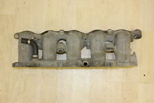FORD MONDEO S-MAX FOCUS ST KUGA VOLVO S40 V50 C30 T5 2.5L INLET MANIFOLD 05-14