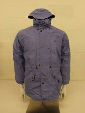 Lowe Alpine Triple Point Ceramic 3-in-1 Jacket System Purple Women's XL GREAT