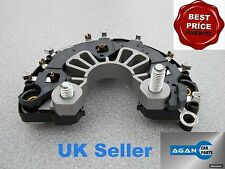 ART103 BOSCH ALTERNATOR RECTIFIER To fit Mercedes Iveco Volvo 90 110 120 AMP