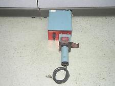 KRATOS FS 970M-A1 USED GM 970 MONOCHROMATOR FS970MA1