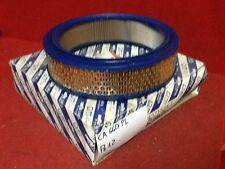 FIAT 131 2000 TC FILTRO  FILTRO ARIA AIR FILTER  NEW ORIGINAL FIAT