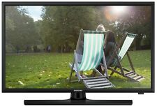 "SAMSUNG T32E310 32"" LED LCD TV FREEVIEW HD TUNER FULL HD 1080P HDMI SCART USB"
