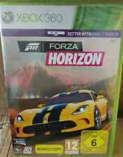 Forza Horizon Xbox 360 Bundle Copy - Brand New