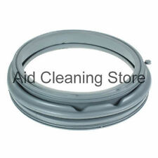 BEKO WASHING MACHINE RUBBER DOOR SEAL GASKET PART NUMBER 2904520100 81662