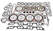 VRS,CYLINDER HEAD GASKET SET/KIT-FORD FAIRLANE XD,XE,XF 302,351 CLEVELAND
