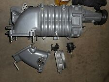 2003 2004 03 04 cobra mustang supercharger eaton m112 ford racing