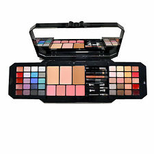 Victoria's Secret Ultimate Bombshell Essential Makeup Kit Cosmetic Set Palette