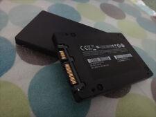 """Apple Samsung OEM 512GB 2.5"""" MZ-5PD5120/0A1 655-1712A SATA SSD Solid State Drive"""