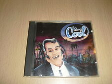 King Cool CD (Stand By Me)
