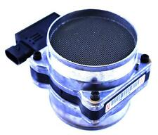 *NEW* OEM GM Mass Air Flow Sensor - MAF Sending Unit - Chevy / Pontiac - 213-353