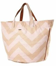 BILLABONG New Womens Ladies Beach Bag Summer Shoulder Tote Hand Bag