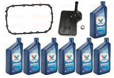 Automatic Transmission Service Kit for BMW with GA6L45R Transmission 24117593565