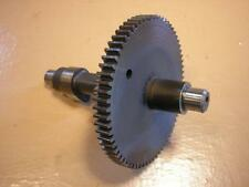 Wheel Horse Tractor WorkHorse 800 Tecumseh HH80 8HP Engine Camshaft