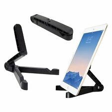 Universal Folding Desk Holder Tablet Stand Mount For iPad Mini Air 2 3 4 Retina