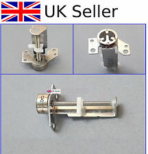 New Sanyo 2-phase 4-wire Stepper motor with Screw Slider DIY UK SELLER
