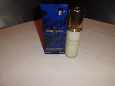Boucheron  Women Eau de Toilette  Sans Alcool ml 100 spray