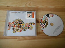 CD Indie Junior Boys - So This Is Goodbye (10 Song) DOMINO REC