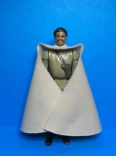 Retro Star Wars Kenner Accesorio-Lando General Piloto reproducción Cape..
