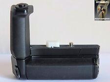 Olympus HLD-6 2 Part Power Battery Grip for the MKI OM-D E-M5