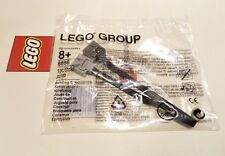 1 x Lego Technic Power Functions 8886 - NEW - Extension Wire 20 cm