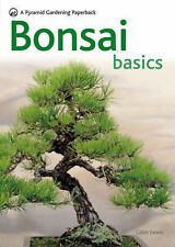 Bonsai Basics: A Comprehensive Guide to Care and Cultivation by Octopus...