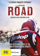 Road - Liam Neeson DVD R4 NEW