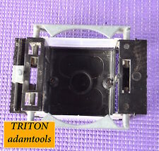 New -Triton Guard Assembly (BJA313) to fit Biscuit Joiner (BJAS300)