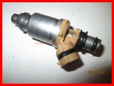TOYOTA COROLLA FUEL injector 23209-16150 1992 -1997 4AFE1.6 PETROL