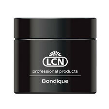 LCN bondique UV-gel 20 ml -- > el clásico