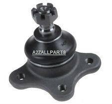 FOR MAZDA B2500 2.5D 2.5TD 99 2000 01 02 03 04 05 TOP ARM WISHBONE BALL JOINT